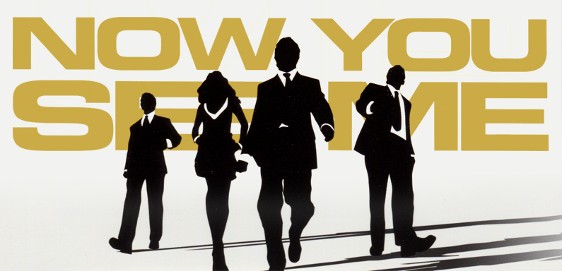Now-You-See-Me-Official-Movie-Trailer