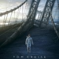 Oblivion-Movie-Poster-Tom-Cruise