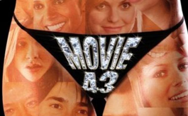 """""""Пълен т*шак"""" (Movie 43) – един различен поглед"""
