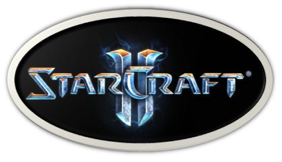 Кратък поглед върху една съвременна класика – StarCraft 2