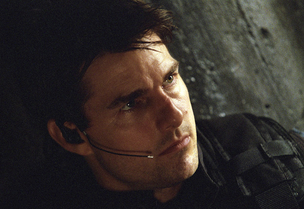 Mission-Impossible-5_gallery_primary