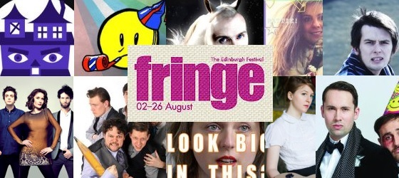 best-sketch-character-comedy-at-the-edinburgh-fringe-2013