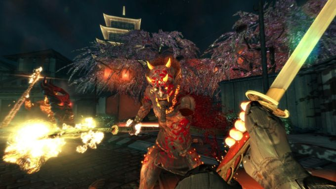 REMAKES_ShadowWarrior