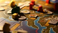 A_Game_Of_Thrones_board_game_detail