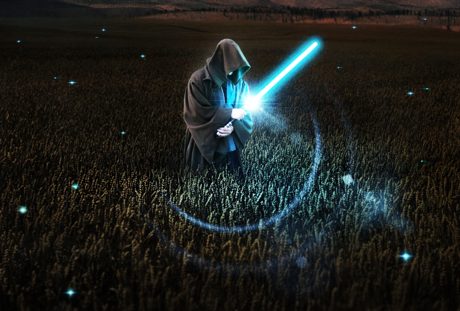"""Дрийм кастингът за новата трилогия """"Междузвездни войни"""""""
