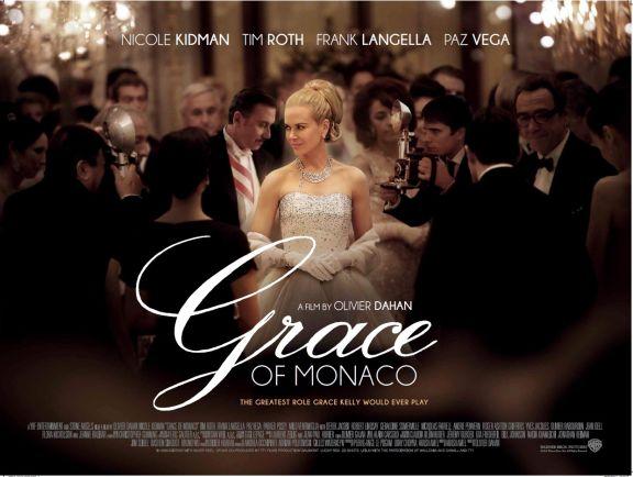 """Провалът """"Принцесата на Монако"""" през мъжките и женските очи (двойно ревю)"""