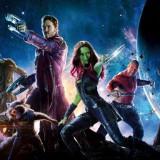 Guardians of the Galaxy – галактическият блокбъстър на годината