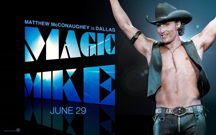 Magic-Mike-Matthew-McConaughey