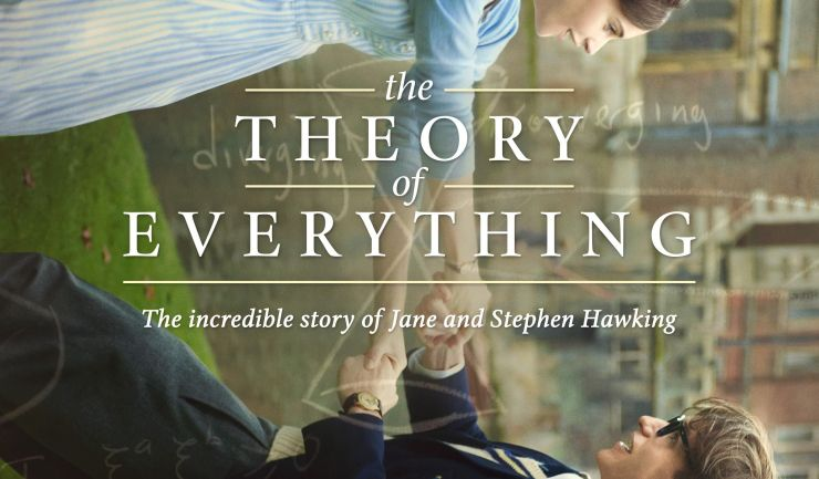The-Theory-of-Everything-Poster-slice