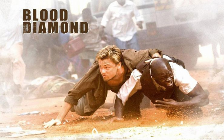 blood_diamond_leonardo