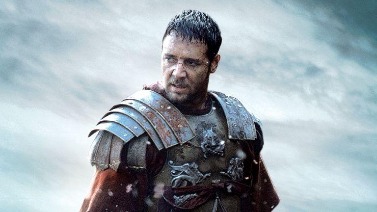 gladiatorcrowe