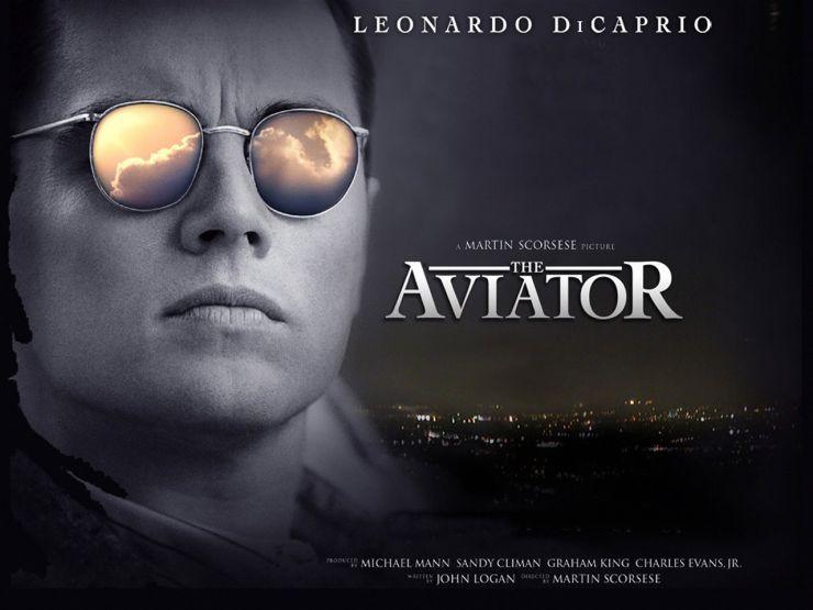 leonardo_aviator
