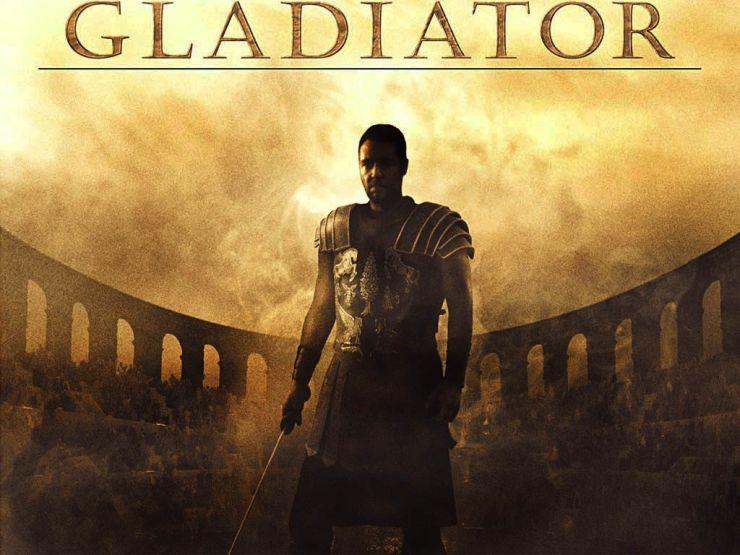 poster-gladiator