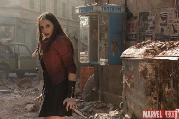 avengers-age-of-ultron-scarlet-witch-PodMosta