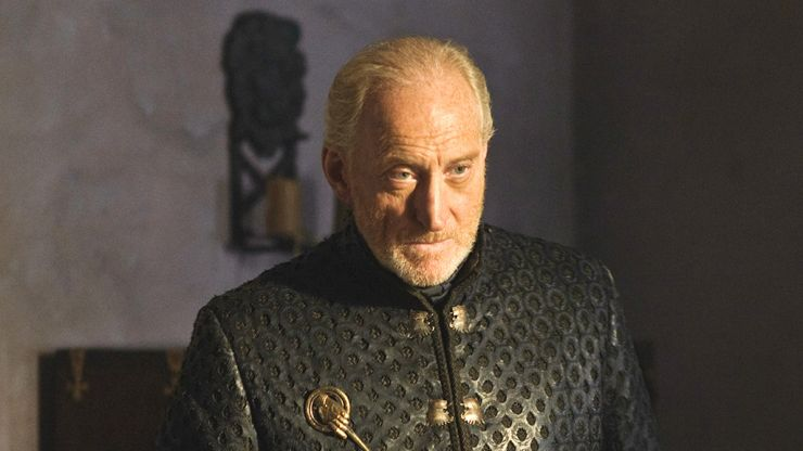 lord-tywin-lannister