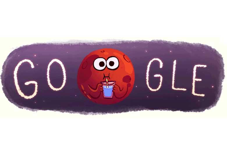 Google-Doodle-Mars-L