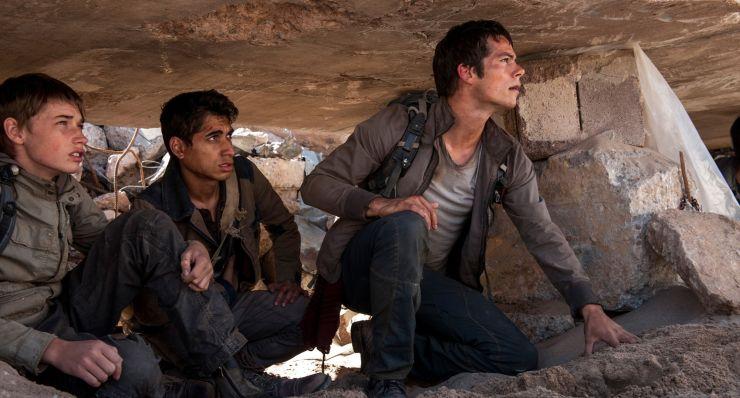 Снимка: FoxMovies.com