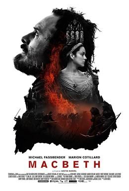 Снимка: https://en.wikipedia.org/; https://en.wikipedia.org/wiki/Macbeth_(2015_film)