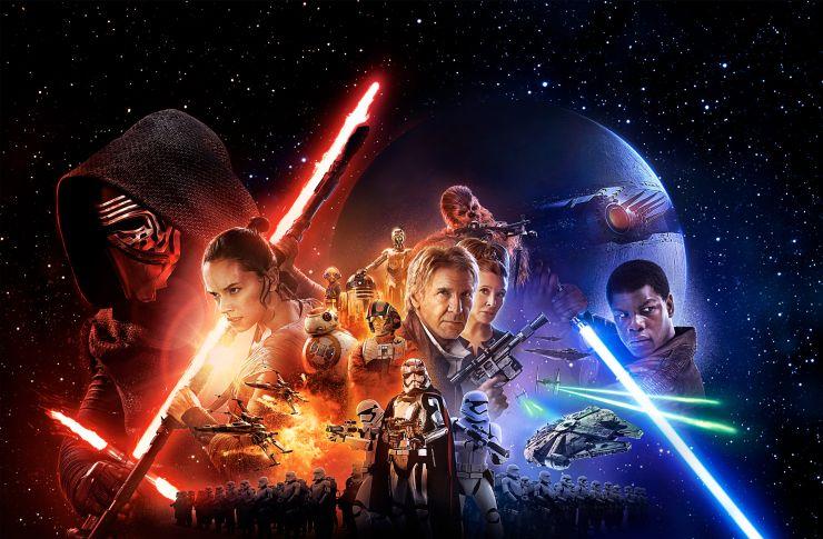 star-wars-header-image