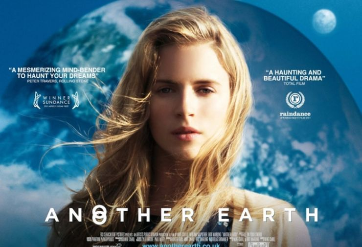 another_earth_1