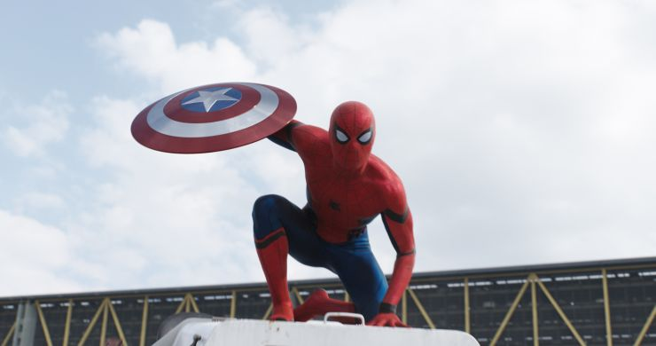 new-spider-man-Tom-Holland-marvel-PodMosta