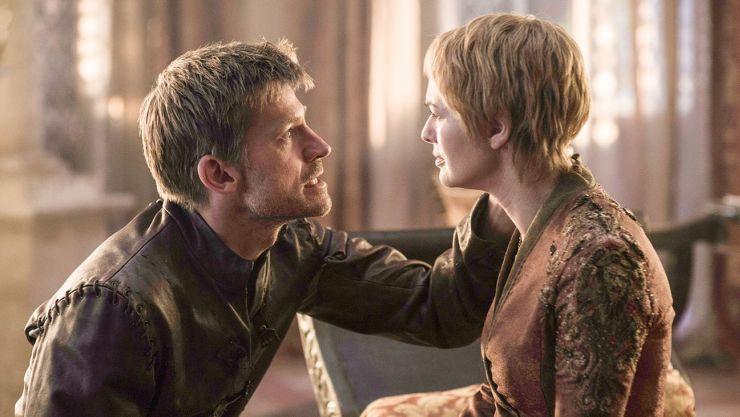Game-Of-Thrones-Cersei-Jaime-PodMosta
