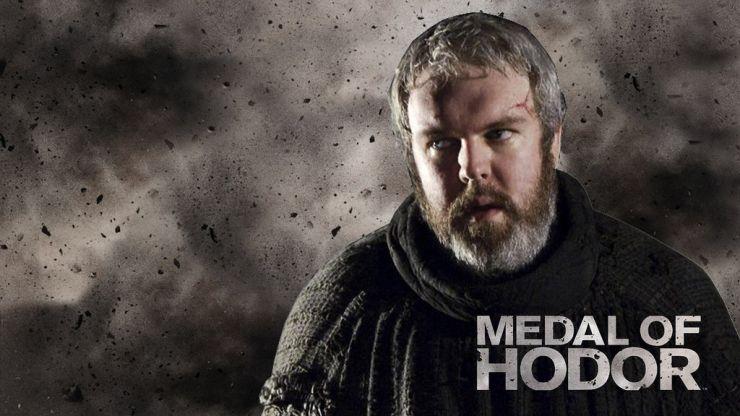 medal-of-hodor-funny-thrones-PodMosta
