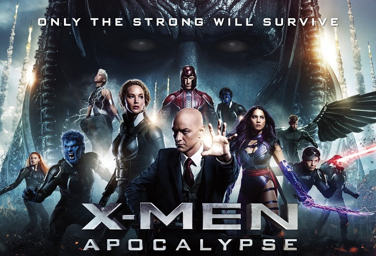 x-men-apocalypse-featured-image-poster-PodMosta