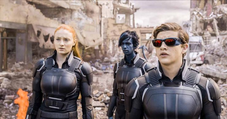x-men-apocalypse-young-mutants-sansa-sophie-turner-jean-grey-PodMosta