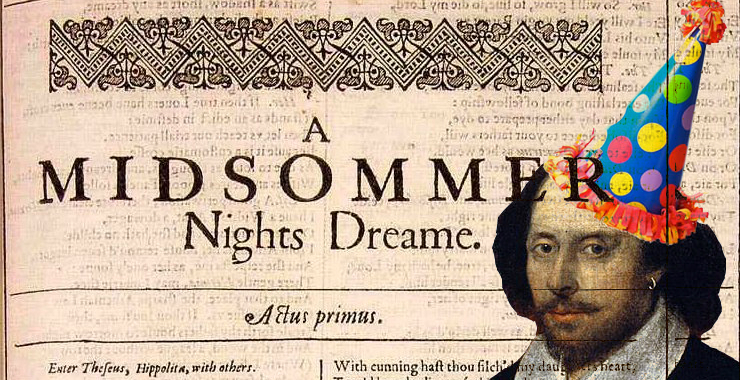 shakespearelives