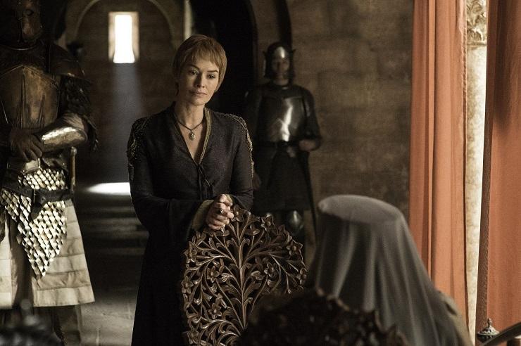 Cersei-Lannister-PodMosta