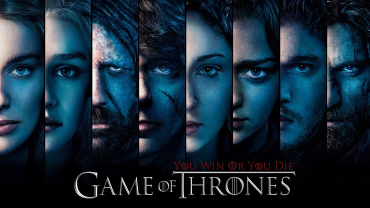 Game-of-Thrones-Faces-Hall-PodMosta