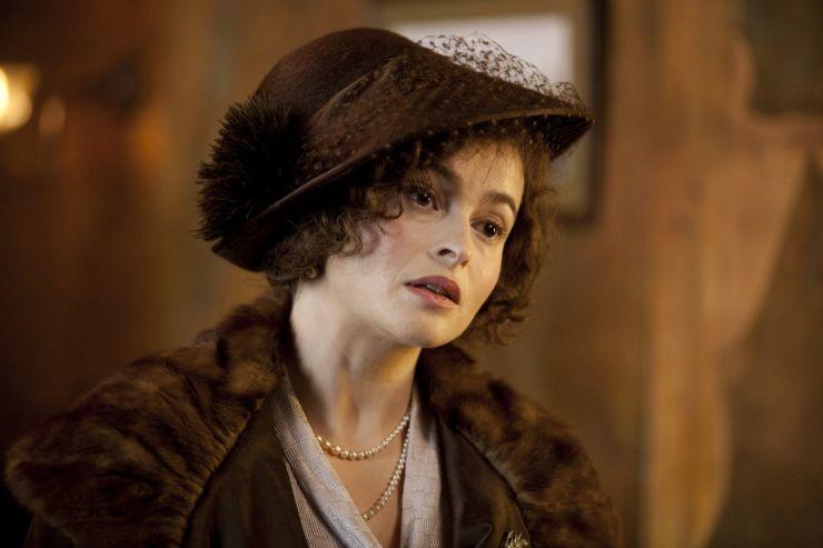 Снимка: 'Jane Austen Film Club' Blog