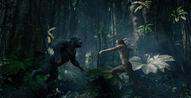 the-legend-of-tarzan-ape-fight-PodMosta