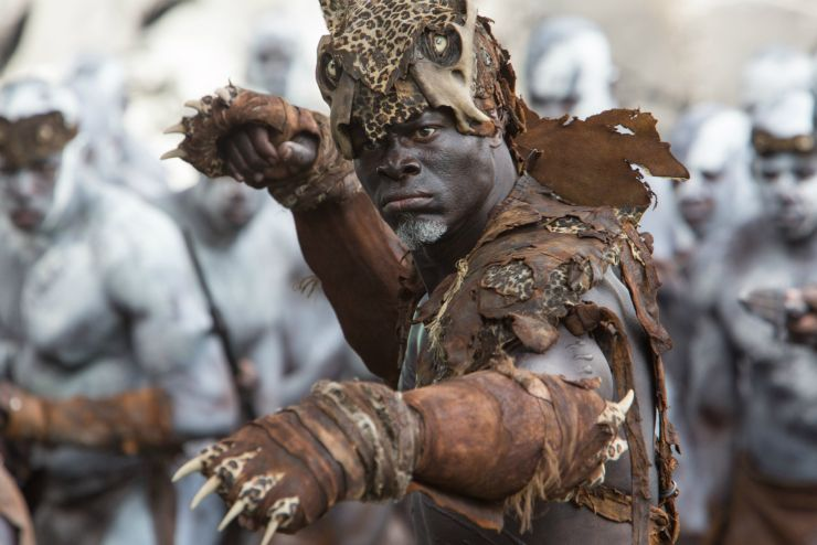 the-legend-of-tarzan-djimon-hounsou-bad-nigga-PodMosta