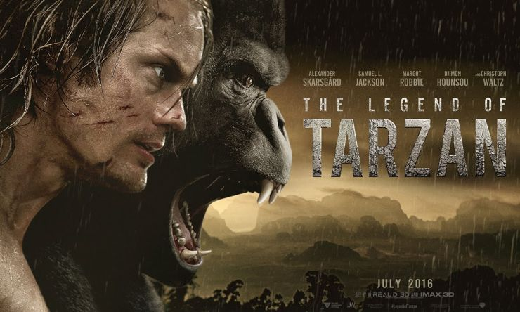 the-legend-of-tarzan-featured-photo-PodMosta