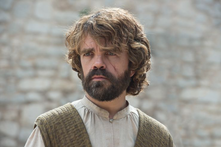 tyrion-lannister-game-of-thrones-season-6-PodMosta