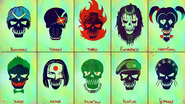 suicide-squad-cast-cards-characters-PodMosta