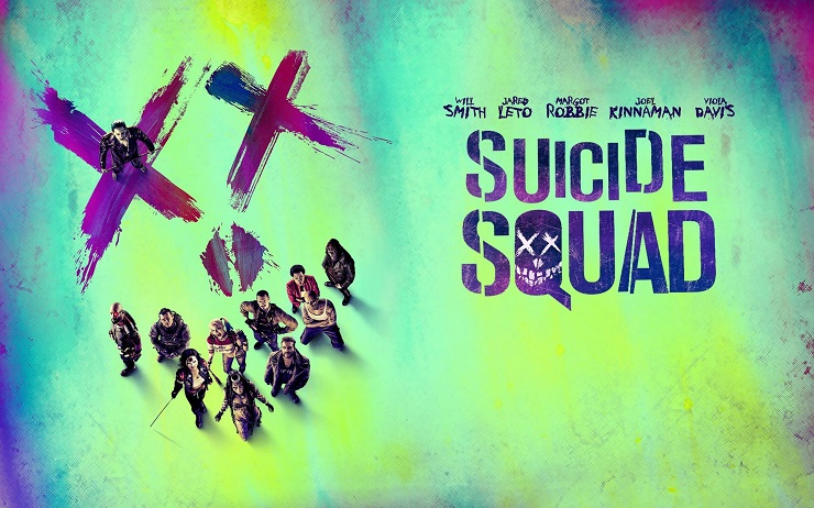 suicide-squad-featured-image-PodMosta