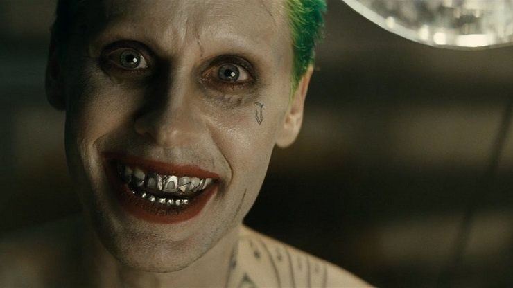 suicide-squad-the-joker-jared-leto-PodMosta