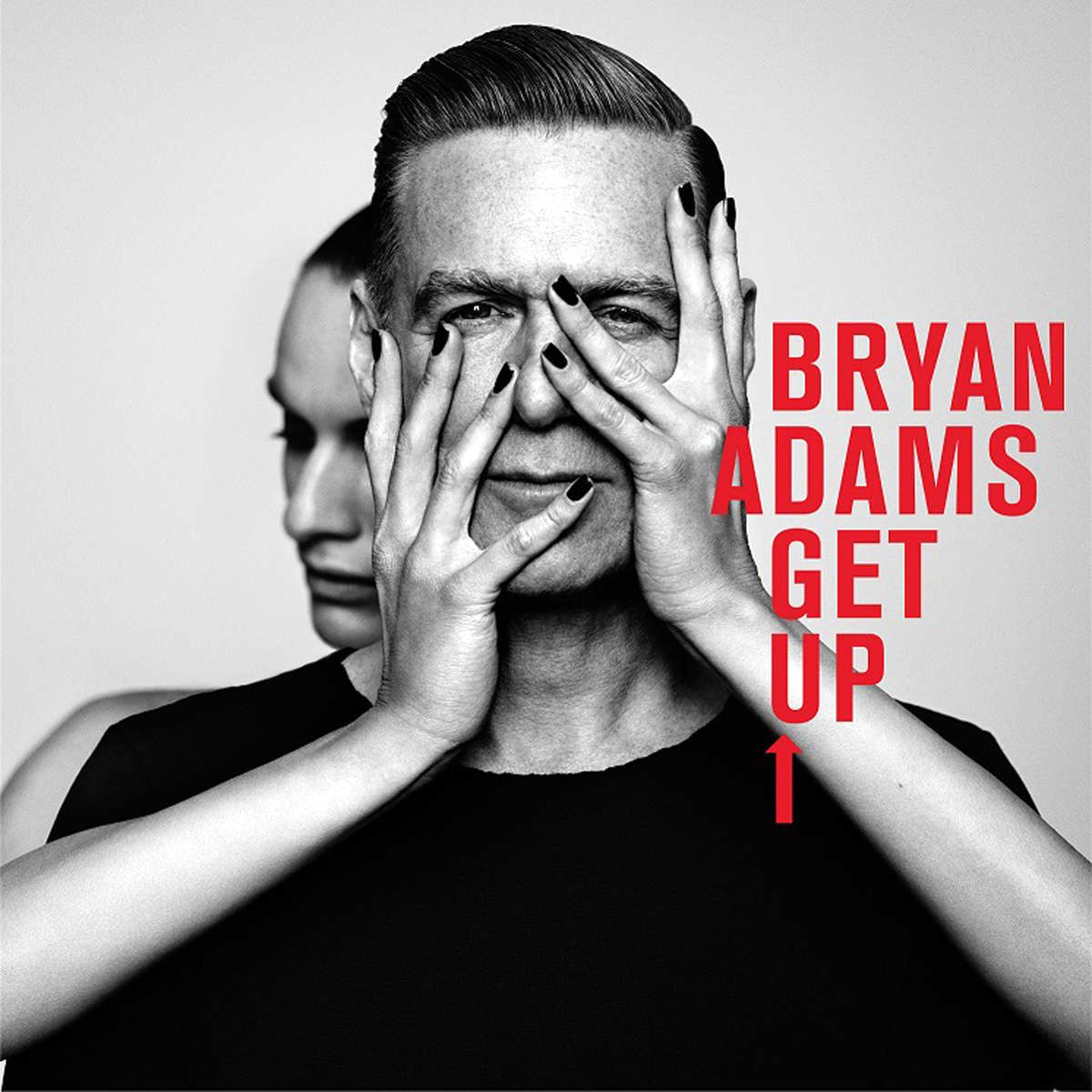 bryan_adams-get_up_a