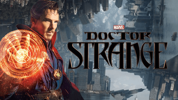 doctor-strange-featured-image-podmosta