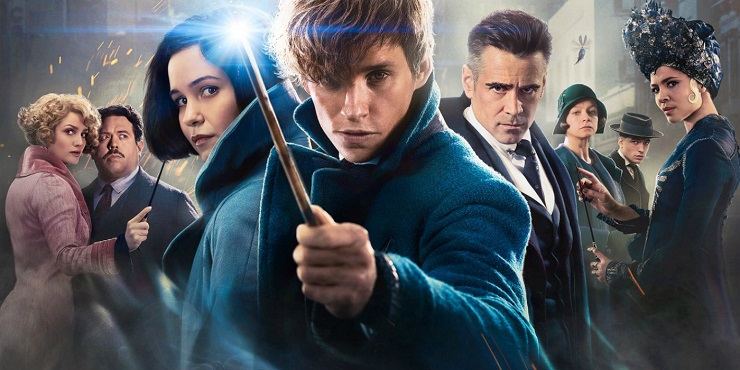 fantastic-beasts-featured-image-podmosta
