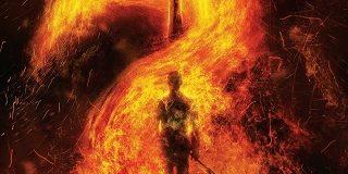 Пожарникарят, който обича да си играе с огъня