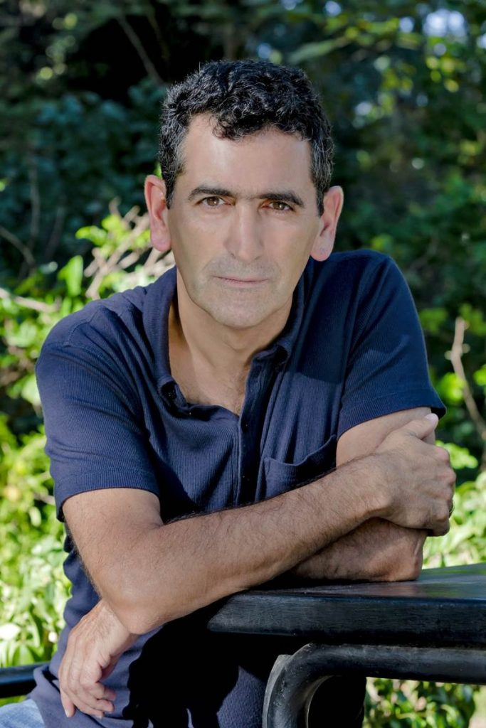 Хуан Майорга