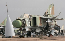 Airlines-Ognyan-2