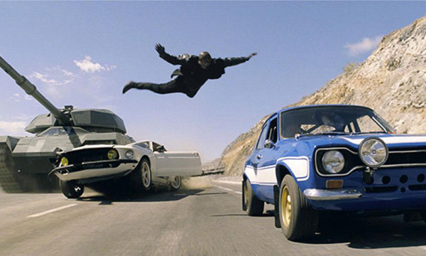FastandFurious6Screenshots