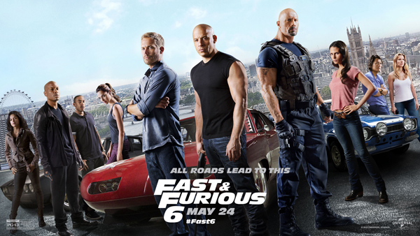 fastfurious6movie