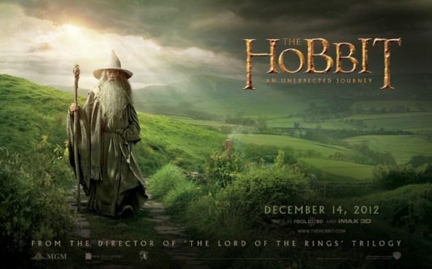 hobit1