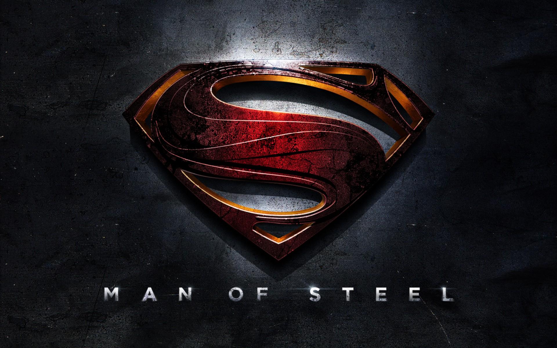 Супермен е Мъж от стомана – комиксовата икона възкръсна в грандиозен спектакъл